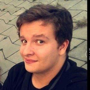 Jakub Płonka