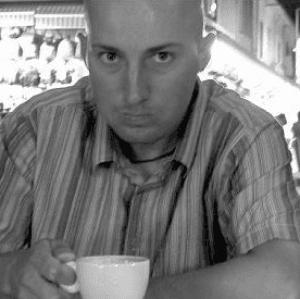Wojciech Wrzoskowicz