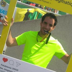 Luca Casadio