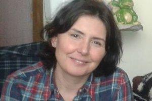 Katarzyna Szczepaniak