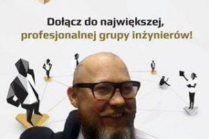 Krzysztof Maciej Kazoń