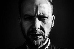 Piotr Celewicz