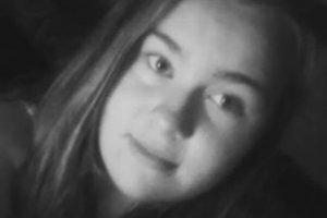 Zuzanna Michalak