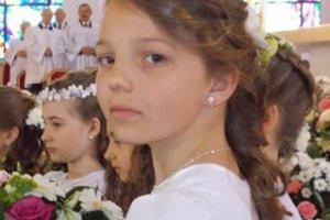 Natala Gadaj