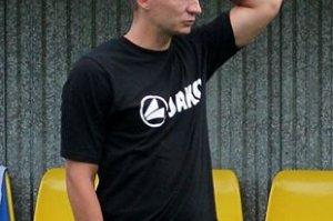 Michał Budziszewski