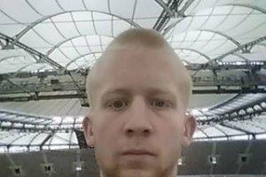 Tomuś Piotr Fejfer