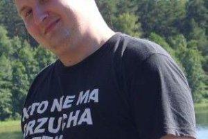 Piotr Żerański