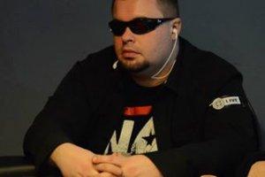 Marcin Czekotowski