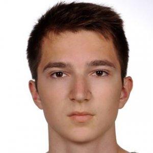 Mateusz Matyczak