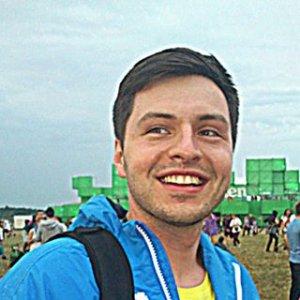 Paweł Matysiak