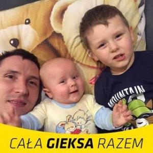 Dariusz Granek