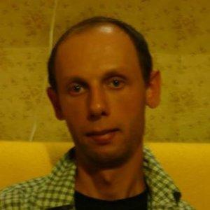 Brozek Krzysztof