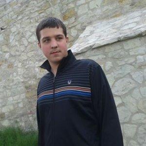 Szymon Kursa