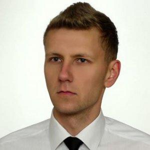 Maciej Lew