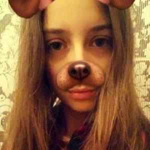 Łucja Cylwik