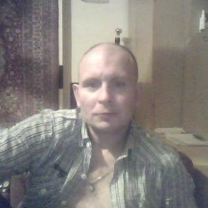 Daniel Rombowski