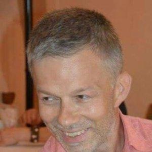 Krzysztof Muszyński
