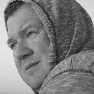 Marcin Kujawiak