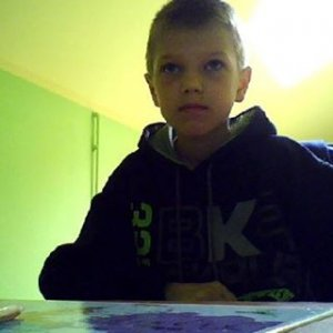 Jakub Antoszek