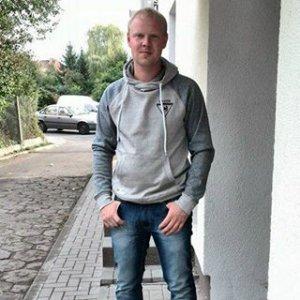Paweł Żelaznowski