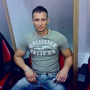 Paweł Kaszubowski