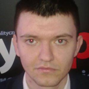 Adam Kępka