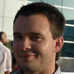Michał Mankiewicz