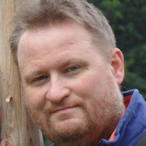 Marcin Rossa