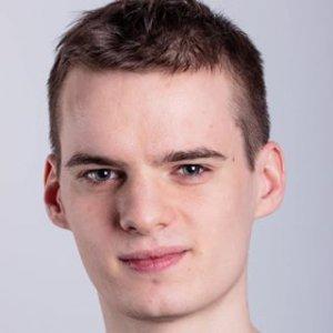 Jan Różycki