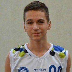 Michał Drewniak