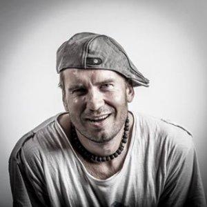 Greg Rygiol