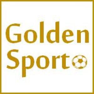Marcin Duda Goldensport