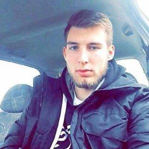 Krystian Diler Sławiński
