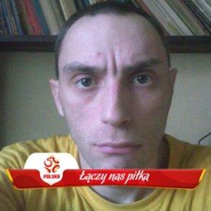 Krzysztof Ignasiak