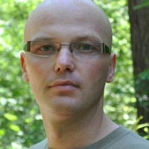 Piotr Walek