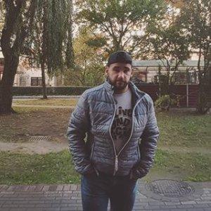 Dawid Oskar Damaszke