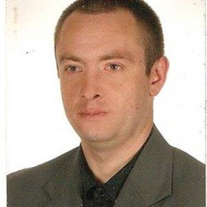 Rafał Makieła