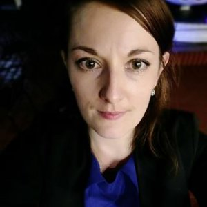 Natasha Oln