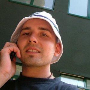 Dominik Aleksandrowicz