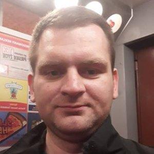 Tomasz Marzec