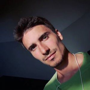 Amer Ajanovic