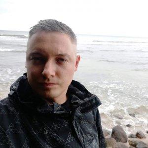 Maciej Wołosiuk