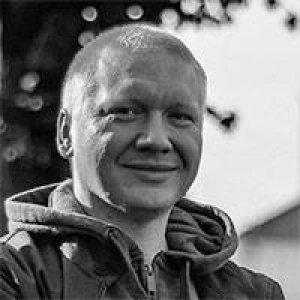 Marcin Piotrowicz